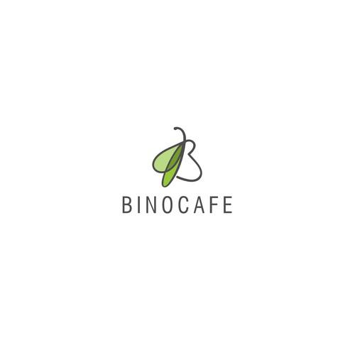 Binocafe