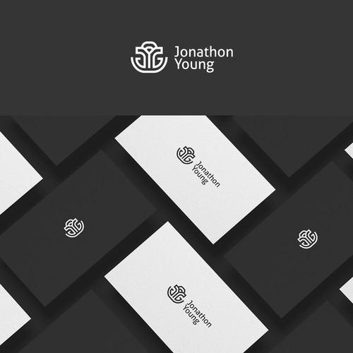 JY logo