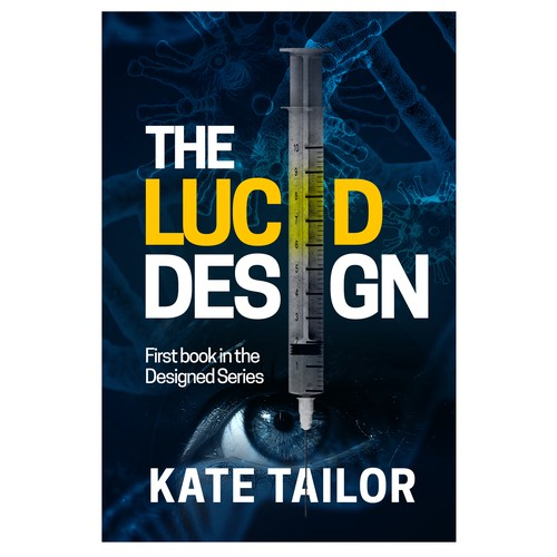 The Lucid Design