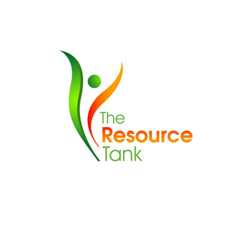 The Resource Tank