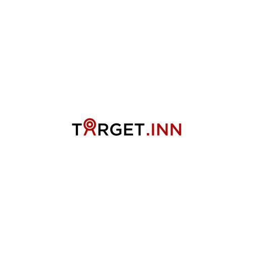 TARGET.INN
