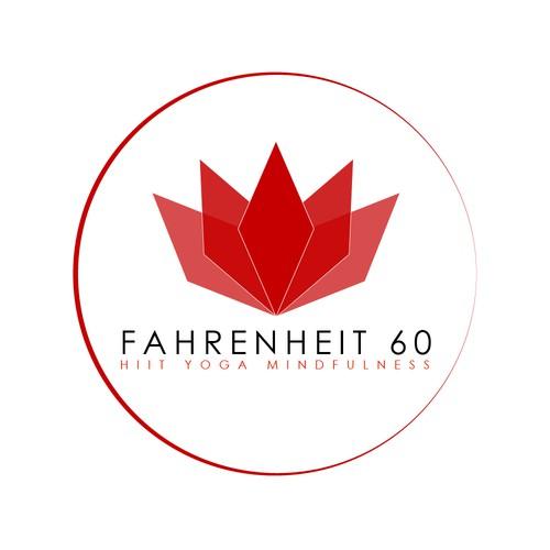 GAHRENHEIT 60