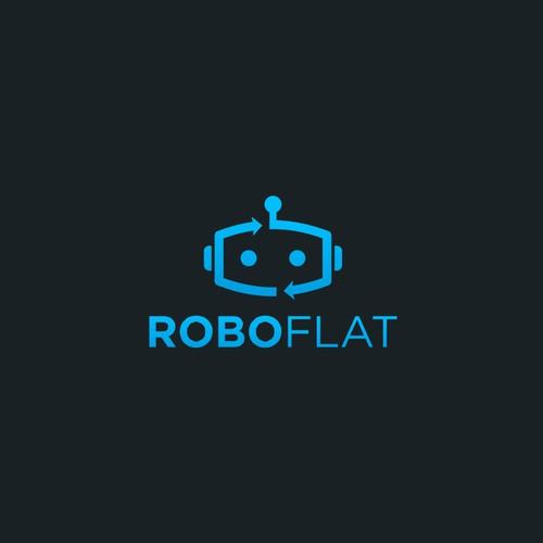 Roboflat