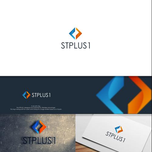 stplus1
