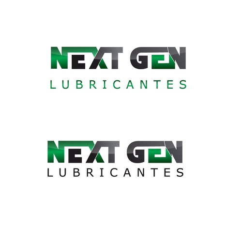 Create a Company Logo for a Company that recycles an environmental poison