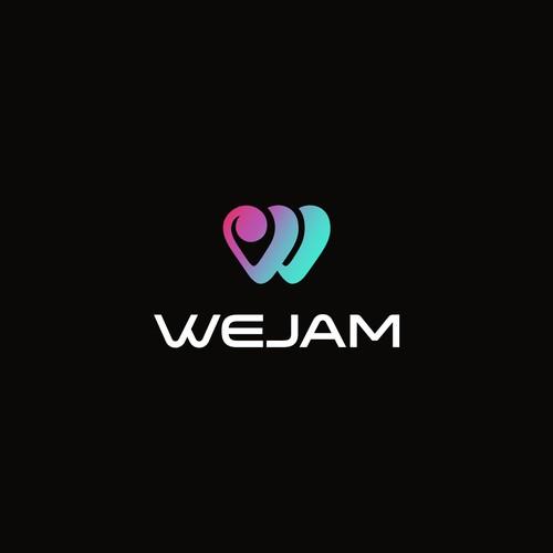 WeJam