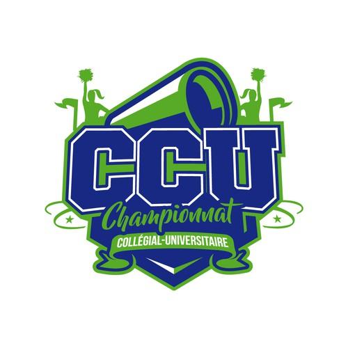 CCU Championnat