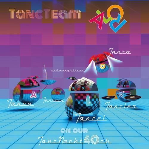 TancTeam