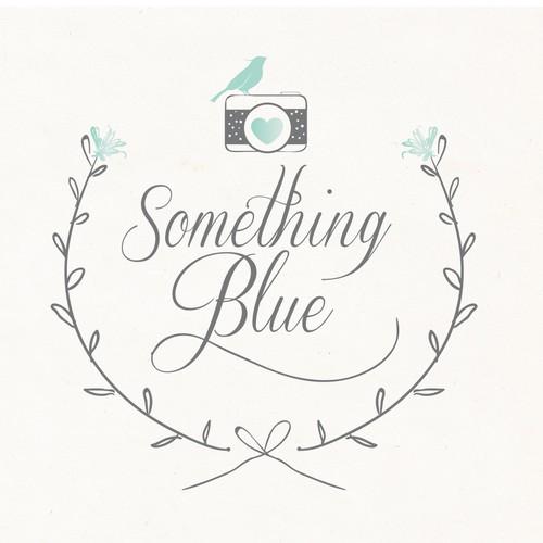 Wedding Photographer looking for RUSTIC logo