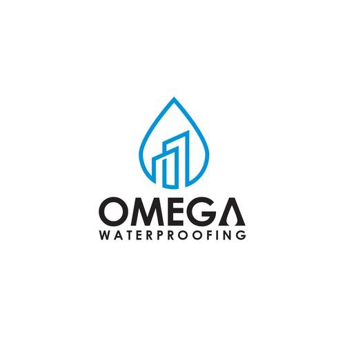 Omega Waterproofing