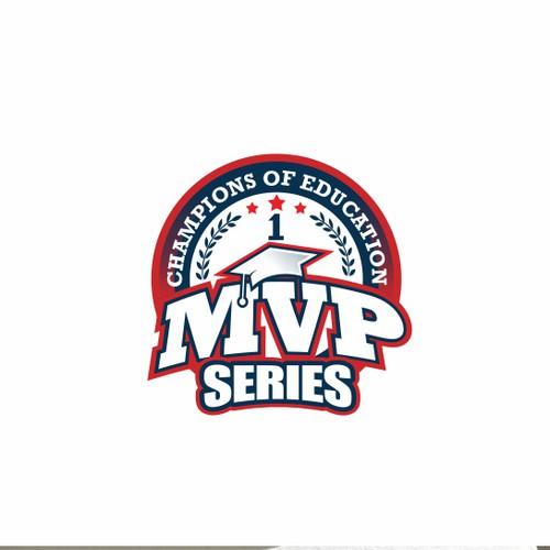MVP Series