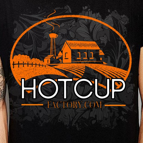 hotcup