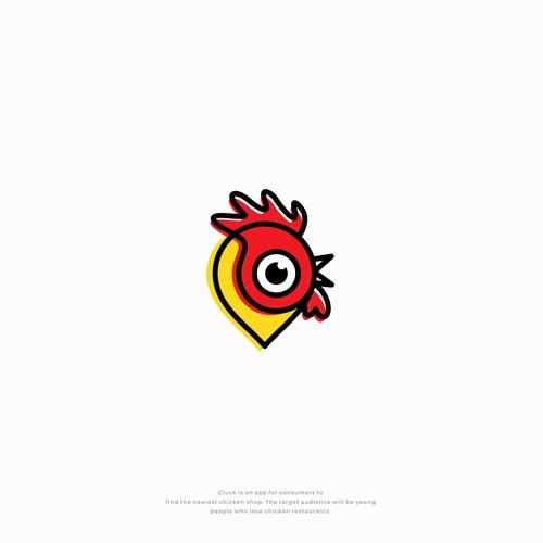 Chicken + Place