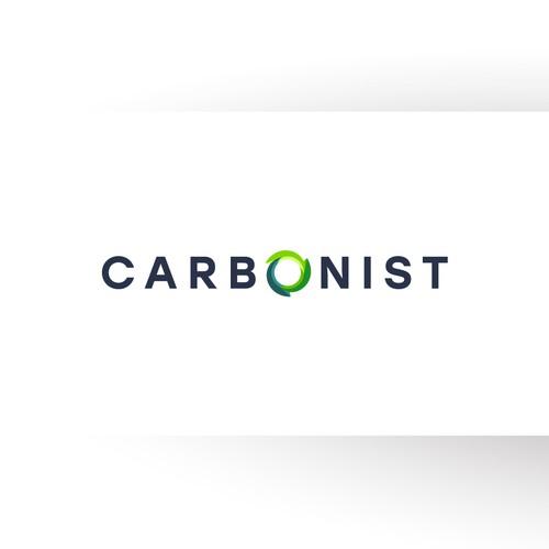 Logo for CARBONIST!