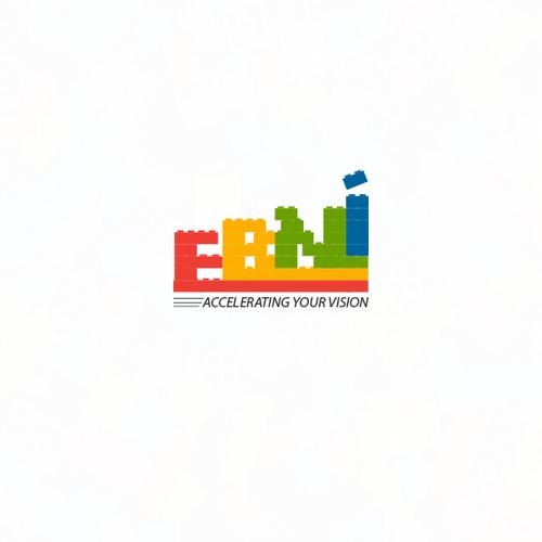ebni logo