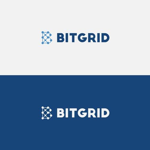 Bitgrid logo