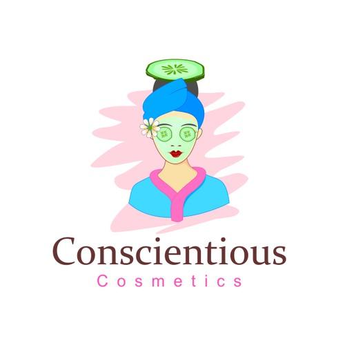conscientios