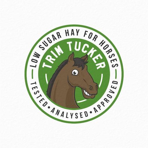 Trim Tucker