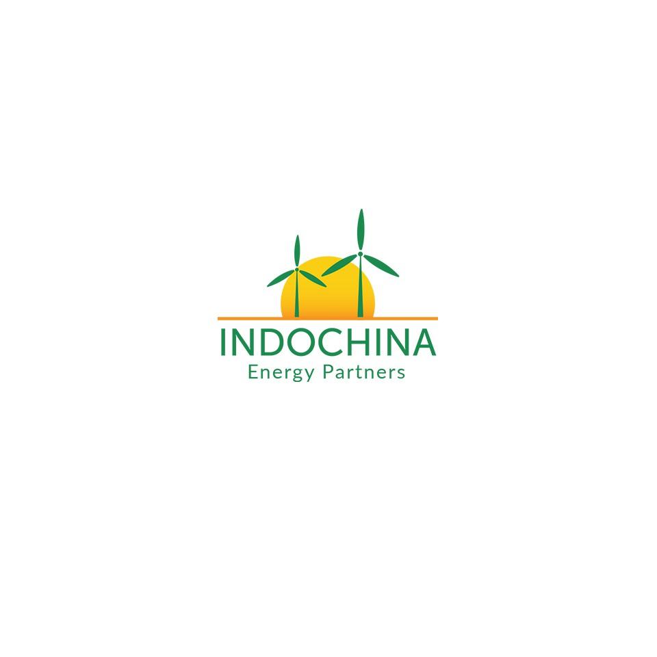 Indochina energy partners