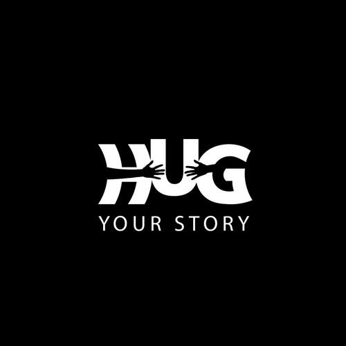 Hug Your Story