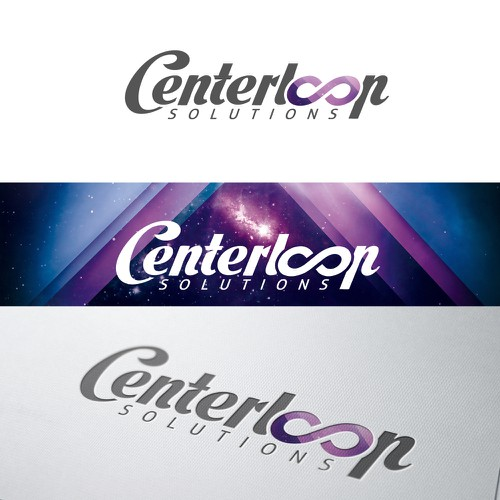 Centerloop Solutions