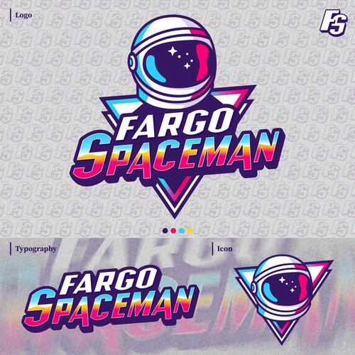 Fargo Spaceman