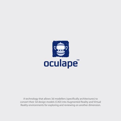 Oculape