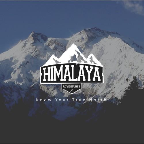 HIMALAYA ADVENTURES