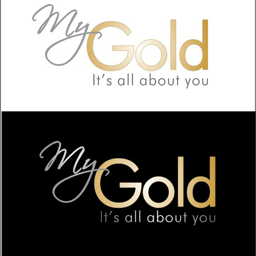 Logo Design wanted for new online Jewellery store.