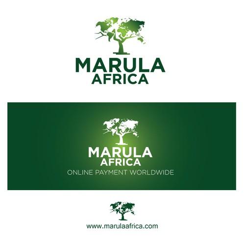 Marula Africa