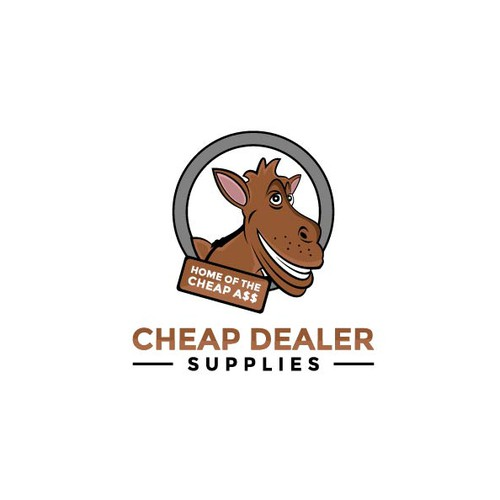 Cheap Dealer Supplies