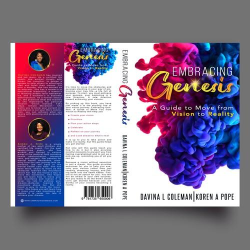 Embracing Genesis