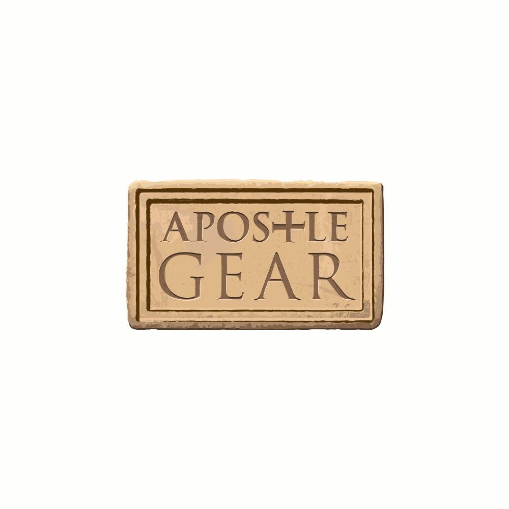 FaithShop.com and Apostle Gear