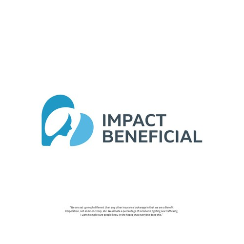 Impact Beneficial