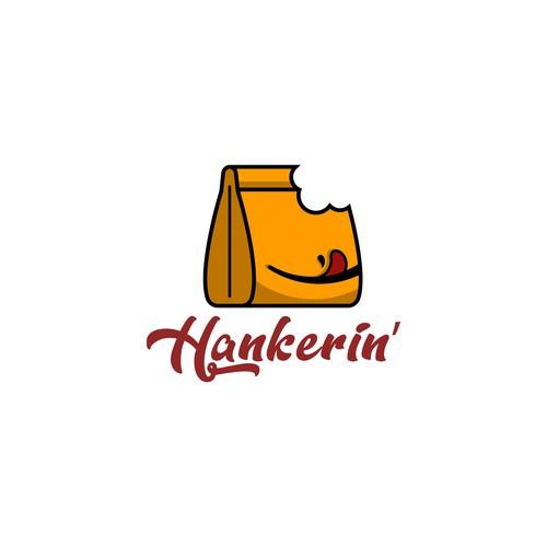 Awesome Logo for restaurant