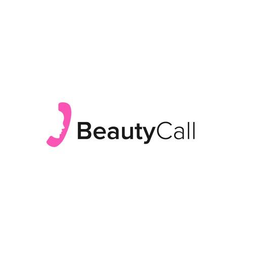 Beauty Call