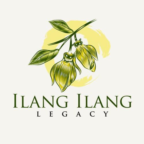 Ilang Ilang Legacy