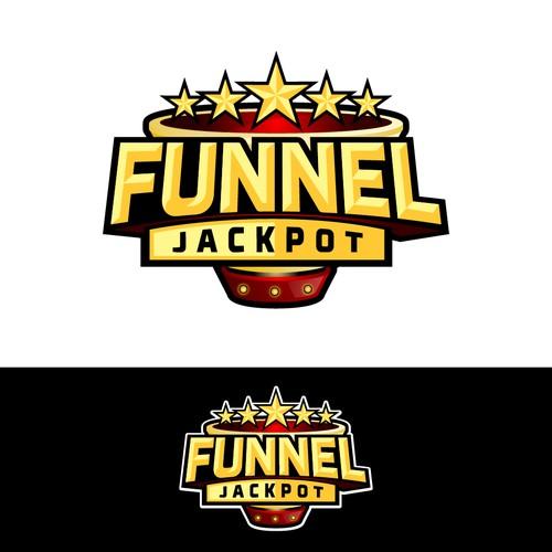 Funnel Jackpot