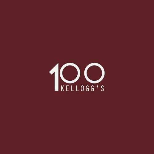 100 Kellogg's
