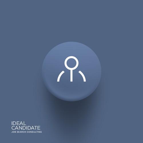 job portal logo