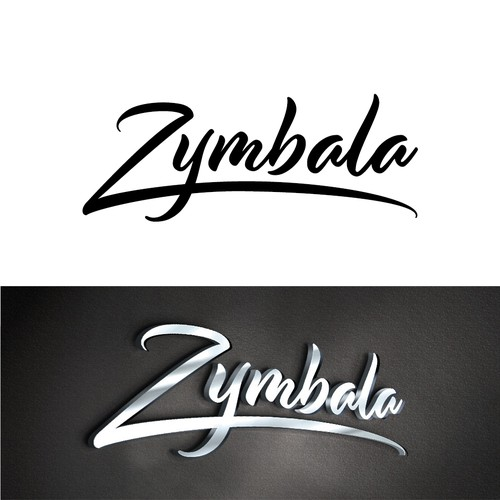 Zymbala