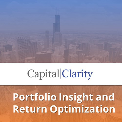Capital Clarity Presentation