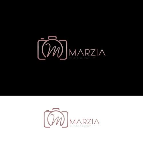 Marzia Photography