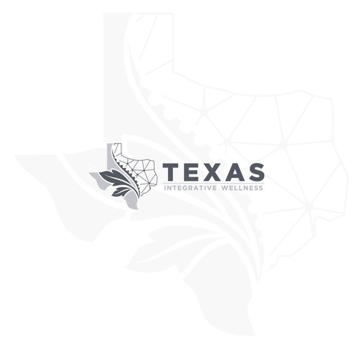texas wellness logo