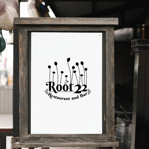 Root 22