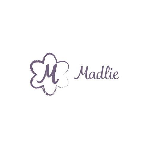 Madlie