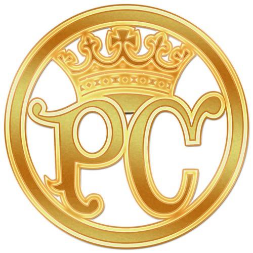 Logo Digitized