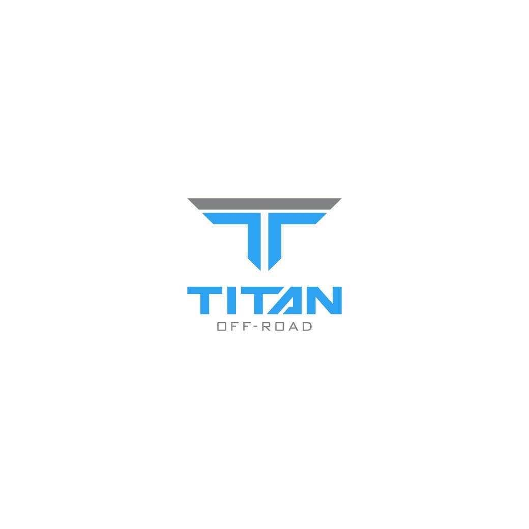 Titan Off-Road Suspension Systems