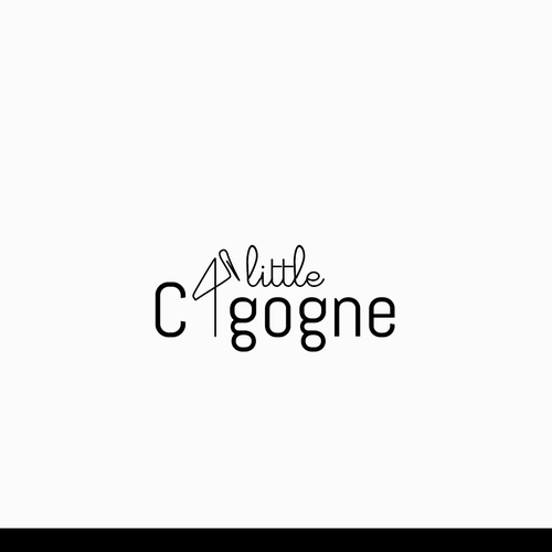 logo_little cigogne