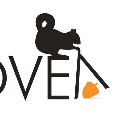 Help trovea with a new logo